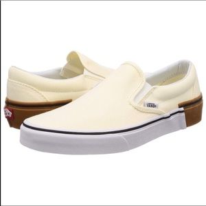 Brand New Authentic Women's Shoes